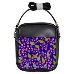 Bloom Girls Sling Bags by allgirls
