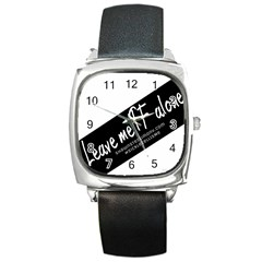 1501923289471 Square Metal Watch