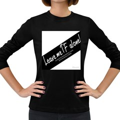 1501923289471 Women s Long Sleeve Dark T Shirts