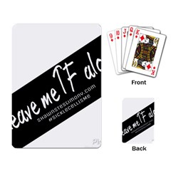 1501923289471 Playing Card