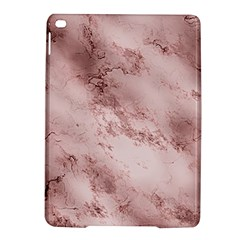Wonderful Marbled Structure E Ipad Air 2 Hardshell Cases by MoreColorsinLife