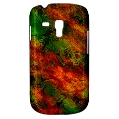 Wonderful Marbled Structure F Galaxy S3 Mini by MoreColorsinLife