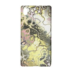 Awesome Fractal 35h Sony Xperia Z3+ by MoreColorsinLife