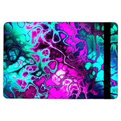 Awesome Fractal 35b Ipad Air Flip by MoreColorsinLife