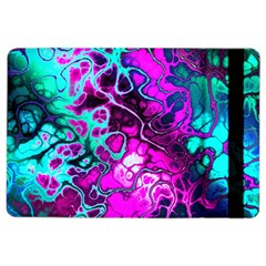 Awesome Fractal 35b Ipad Air 2 Flip by MoreColorsinLife
