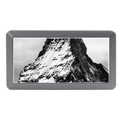 Matterhorn Switzerland Mountain Memory Card Reader (mini)