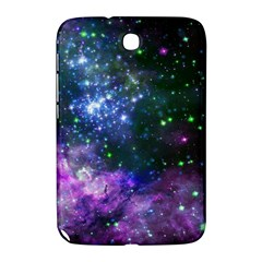 Space Colors Samsung Galaxy Note 8 0 N5100 Hardshell Case  by ValentinaDesign