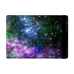 Space Colors Ipad Mini 2 Flip Cases by ValentinaDesign