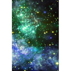 Space Colors 5 5  X 8 5  Notebooks by ValentinaDesign
