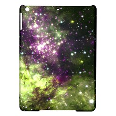 Space Colors Ipad Air Hardshell Cases