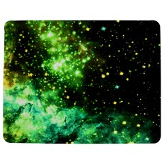 Space Colors Jigsaw Puzzle Photo Stand (rectangular) by ValentinaDesign