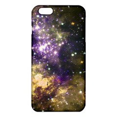 Space Colors Iphone 6 Plus/6s Plus Tpu Case by ValentinaDesign