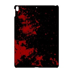 Space Colors Apple Ipad Pro 10 5   Hardshell Case by ValentinaDesign