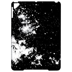 Space Colors Apple Ipad Pro 9 7   Hardshell Case