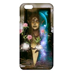The Wonderful Women Of Earth Iphone 6 Plus/6s Plus Tpu Case by FantasyWorld7
