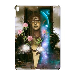 The Wonderful Women Of Earth Apple Ipad Pro 10 5   Hardshell Case by FantasyWorld7