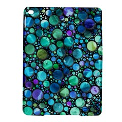Lovely Shapes 2c Ipad Air 2 Hardshell Cases by MoreColorsinLife