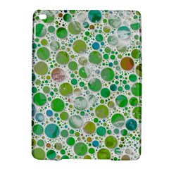 Lovely Shapes 2b Ipad Air 2 Hardshell Cases by MoreColorsinLife