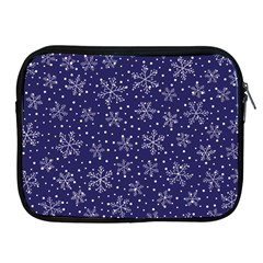 Pattern Circle Multi Color Apple Ipad 2/3/4 Zipper Cases
