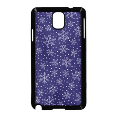Pattern Circle Multi Color Samsung Galaxy Note 3 Neo Hardshell Case (black) by Nexatart