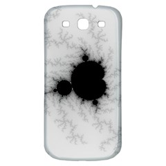 Almond Bread Quantity Apple Males Samsung Galaxy S3 S Iii Classic Hardshell Back Case by Nexatart