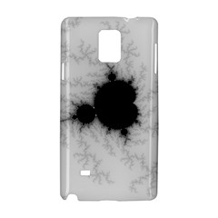 Almond Bread Quantity Apple Males Samsung Galaxy Note 4 Hardshell Case