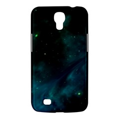 Space All Universe Cosmos Galaxy Samsung Galaxy Mega 6 3  I9200 Hardshell Case by Nexatart