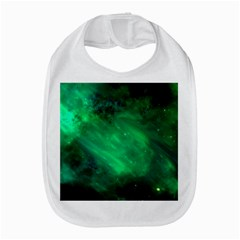 Green Space All Universe Cosmos Galaxy Amazon Fire Phone by Nexatart