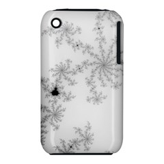 Mandelbrot Apple Males Mathematics Iphone 3s/3gs