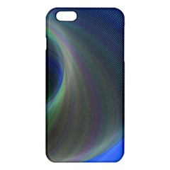 Gloom Background Abstract Dim Iphone 6 Plus/6s Plus Tpu Case by Nexatart