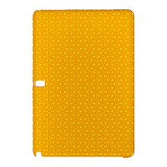 Texture Background Pattern Samsung Galaxy Tab Pro 10 1 Hardshell Case
