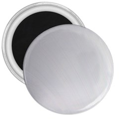 White Background Abstract Light 3  Magnets