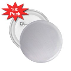 White Background Abstract Light 2 25  Buttons (100 Pack)  by Nexatart