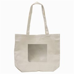 White Background Abstract Light Tote Bag (cream)