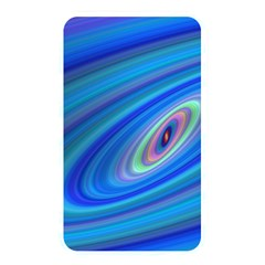 Oval Ellipse Fractal Galaxy Memory Card Reader by Nexatart