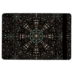 Pearl Stars On A Wonderful Sky Of Star Constellations Ipad Air 2 Flip by pepitasart