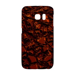Jagged Stone 2b Galaxy S6 Edge by MoreColorsinLife