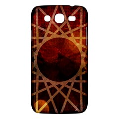 World Spice! Samsung Galaxy Mega 5 8 I9152 Hardshell Case  by norastpatrick