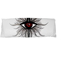 Inquisition Symbol Body Pillow Case Dakimakura (two Sides)