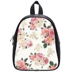 Downloadv School Bag (small) by MaryIllustrations