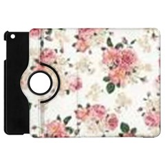 Downloadv Apple Ipad Mini Flip 360 Case by MaryIllustrations