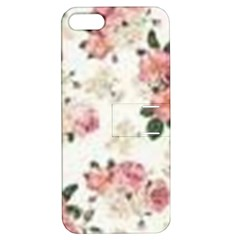 Downloadv Apple Iphone 5 Hardshell Case With Stand by MaryIllustrations