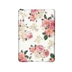Downloadv Ipad Mini 2 Hardshell Cases by MaryIllustrations