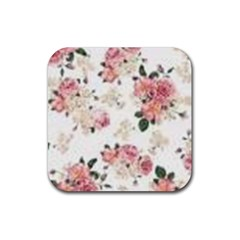 Downloadv Rubber Coaster (square)