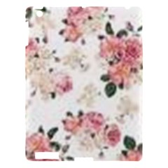 Downloadv Apple Ipad 3/4 Hardshell Case by MaryIllustrations