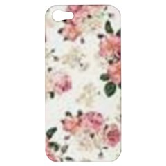 Downloadv Apple Iphone 5 Hardshell Case by MaryIllustrations