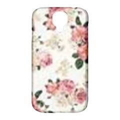 Downloadv Samsung Galaxy S4 Classic Hardshell Case (pc+silicone) by MaryIllustrations