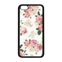 Downloadv Apple Iphone 5c Seamless Case (black) by MaryIllustrations