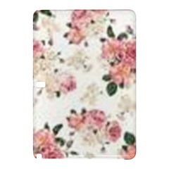 Downloadv Samsung Galaxy Tab Pro 12 2 Hardshell Case by MaryIllustrations