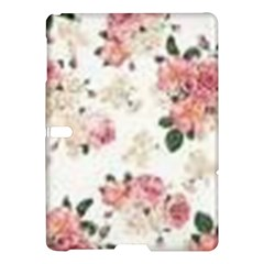 Downloadv Samsung Galaxy Tab S (10 5 ) Hardshell Case  by MaryIllustrations